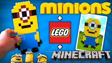 0012-minions-lego-minecraft-diy-blog
