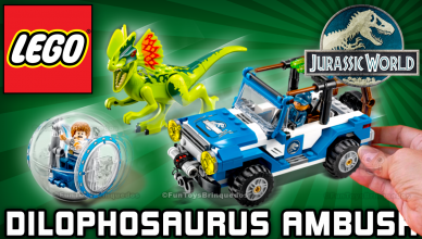 jurarric-world-dilophosaurus-lego-blog