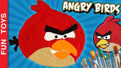 vitrine-angry-birds
