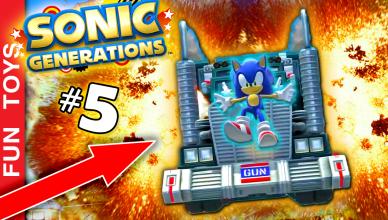 Sonic-Generations-005