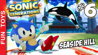 Sonic Generations 006b