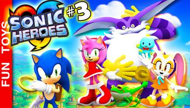 03-Sonic-Heroes-03