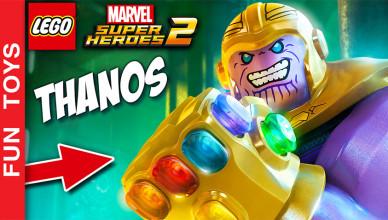 001-thanos-lego
