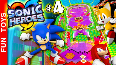 04-Sonic-Heroes-04