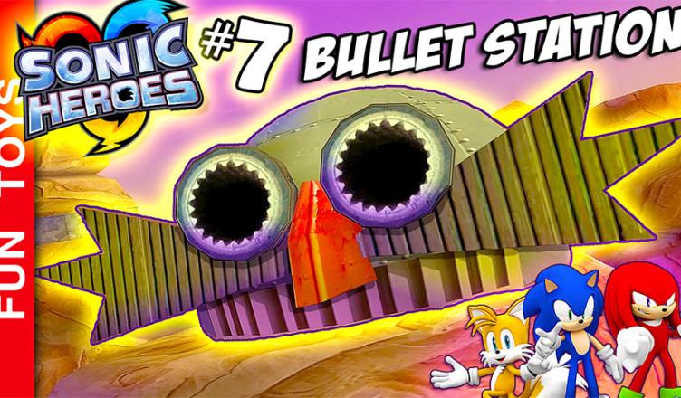 07-Sonic-Heroes