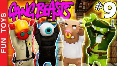 vitrine-gang-beasts-9